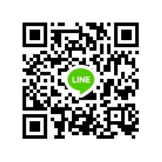 my_qrcode_1486789109582